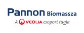 Pannon-Biomassza Kft.